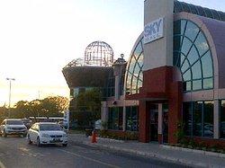 Sky Mall
