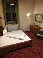 Hotel Freyhof