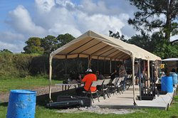 Okeechobee Shooting Sports