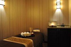 Tsingtao Wellness Spa