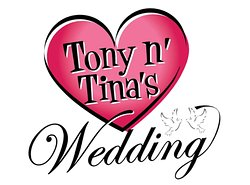 ‪Tony n' Tina's Wedding‬
