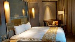 Chii Lih Hotel Taitung