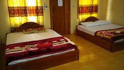 Raksmey Arunras Resort
