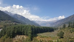 """""""My 2nd swt home in manali"""""""