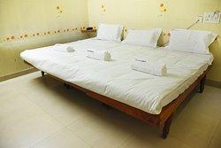 Hotel Govind Heights