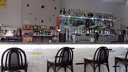 BBs Bar Benidorm