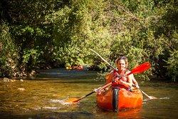 Réals Canoë Kayak