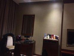 Fengyang Resort