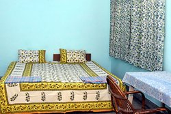 Homestay Lucknow