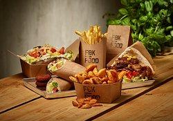 FOK FOOD