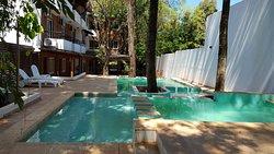 Kelta Hotel - Iguazu