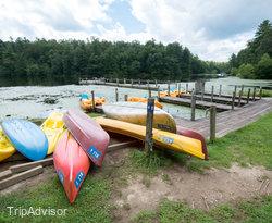 Highland Lake Inn & Resort Hendersonville
