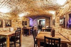 Stara Piwnica Pub