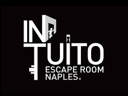 Intuito Escape Room