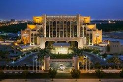 InterContinental Hotels Al Ahsa