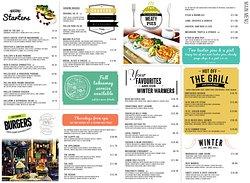 new menu page 1 winter 2016-2017