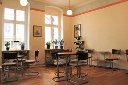 Diderot - Kultur & Essen