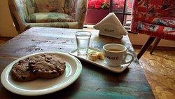 Rio Café