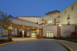 ラディソン ホテル アンド カンファレンス センター ブルーミントン
