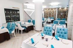 Voulé Restaurant, Music & Events