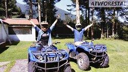 ATVForestal