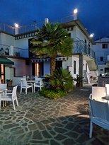 Hotel Villa Miramare