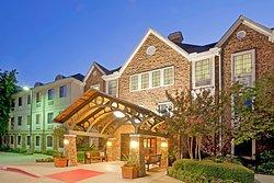 Staybridge Suites Dallas-Las Colinas Area