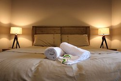 Hampton Halfway Hotel Motel