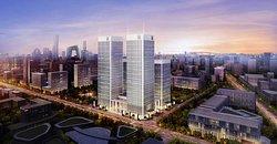 Oakwood Residence Damei Beijing