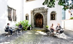 Rosgartenmuseum Konstanz