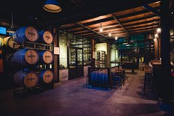 Samai Distillery