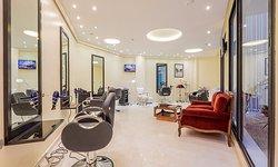 Ayoub Hotel & Spa
