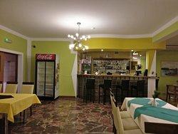 Hotel Agros