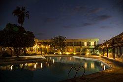Panamericana Hotel Arica