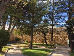Castelo de Alvor