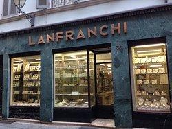 Pasticceria Lanfranchi