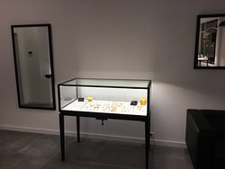 IVO&CO Galeria Bursztynu