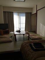 Resortpia Kumihama