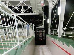 Nagasaki Ropeway