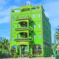 Meas Sorphea Hotel