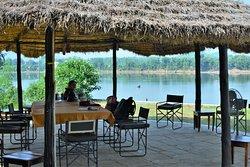 Panna Tiger Resort