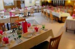 Restaurant Sabine