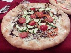 Pizzeria Bar Botti