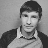 Александр Л