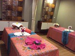 Phu Massage