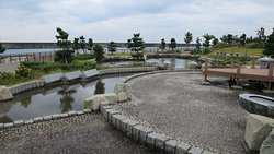 Fishuna Park