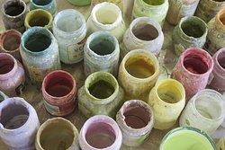 Rampini Ceramics