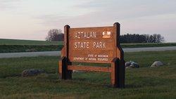 Aztalan State Park