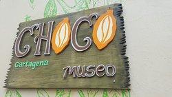 Museo Del Cacao