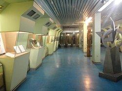 Shohada Museum